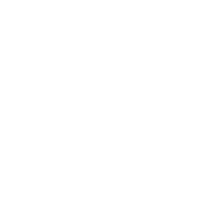 greenhouse kitchen cedar falls