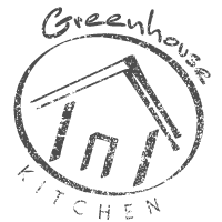 greenhouse kitchen locations